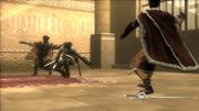 Assault Shalim and Shahar 6