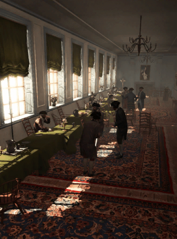 File:DB Independence Hall.png