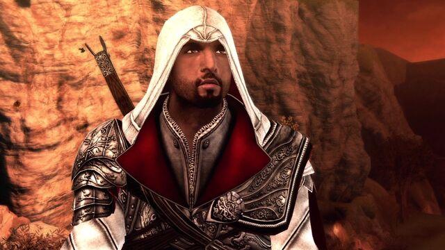 File:Zw-ACBH-Ezio.jpg
