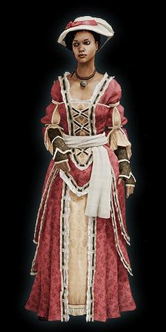 File:AC3L Charming Dress.png