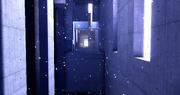 ACR DLC-4-corridor1