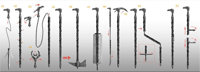 File:ACS Cane Sword Mechanism Exploration Sketches.jpg