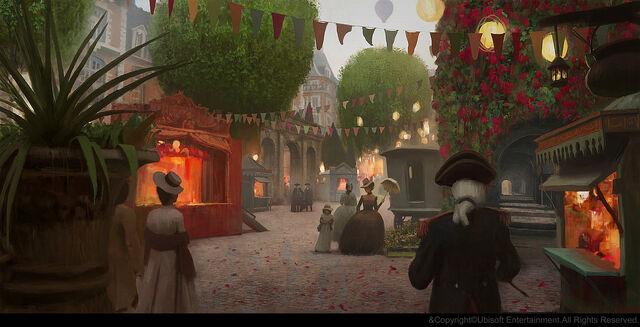 File:Paris festival concept.jpg
