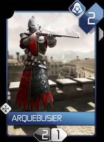 ACR Arquebusier