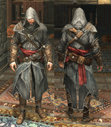 Ezio-plainrobes-revelations