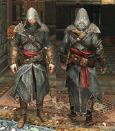 Ezio-plainrobes-revelations