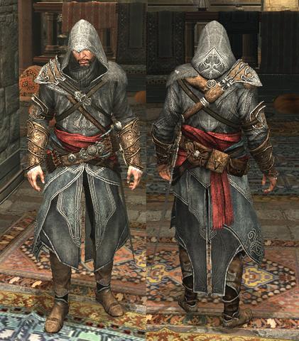 File:Ezio-plainrobes-revelations.png