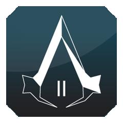 Plik:The Reluctant Assassin.png
