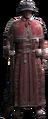 ACR Byzantine Gunman render.png