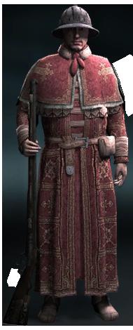 File:ACR Byzantine Gunman render.png