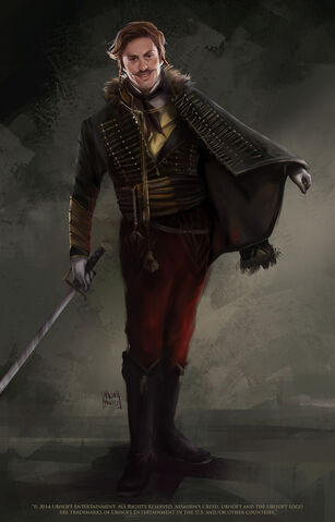 File:ACU General Marcourt - Concept Art.jpg