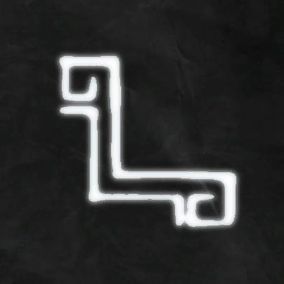 File:ACU Nostradamus Symbol 18.png