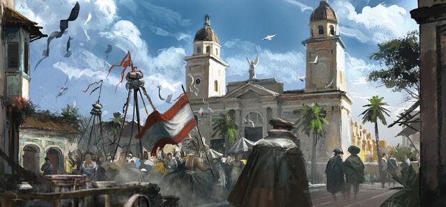 File:Havana Cathedral - Concept Art.jpg