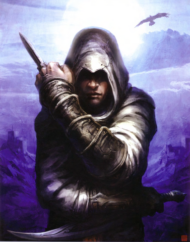 File:AC1 Altair Early Concept.png