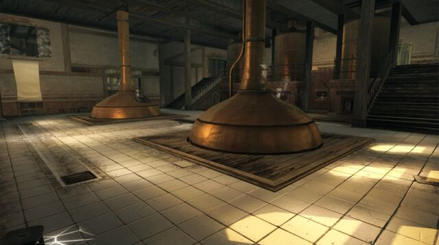 File:AC3MP - New York Brewery 2.jpg