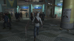 AC3 Desmond Stadium Entrance.png
