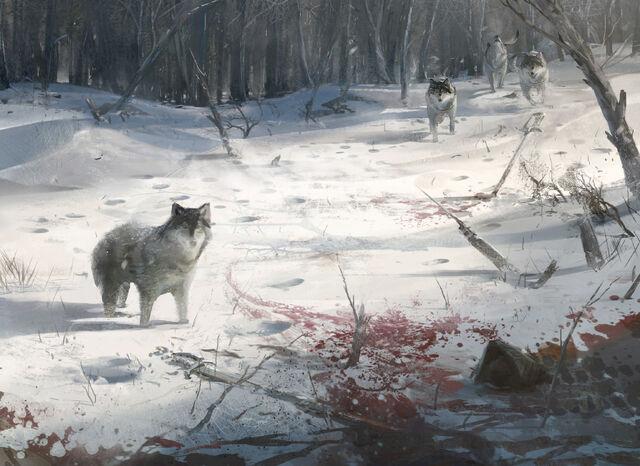 File:AC3 Wolves.jpg