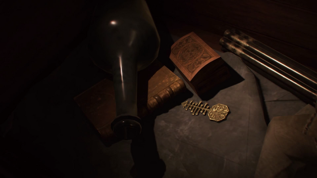 File:AC Unity Dead Kings Box and Manuscript.png