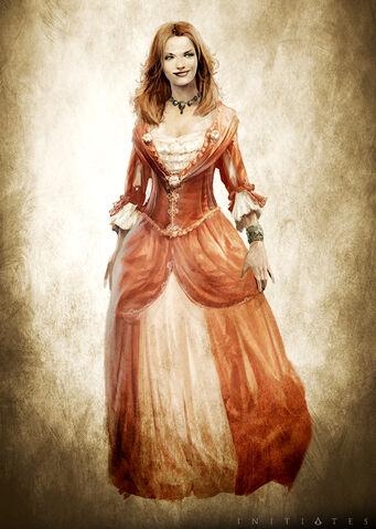 File:Caroline Scott - Concept Art.jpg