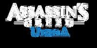 Assassin's Creed: Утопия