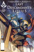 AC Locus 3A