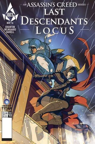 File:AC Locus 3A.jpg