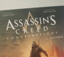 Assassin's Creed Conspirations Volume 1: Die Glocke