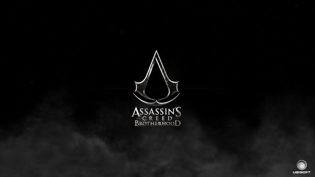 File:Assassins Creed Brotherhood Symbol.jpg