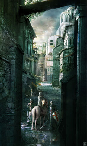 File:Ac-cyprus-street.jpg