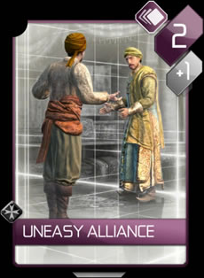 File:ACR Uneasy Alliance.png