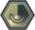 AC Brotherhood icon Extra Sensitivity