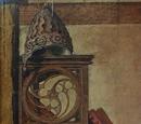 Guidobaldo da Montefeltro