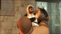 Assault Moloch 5.png