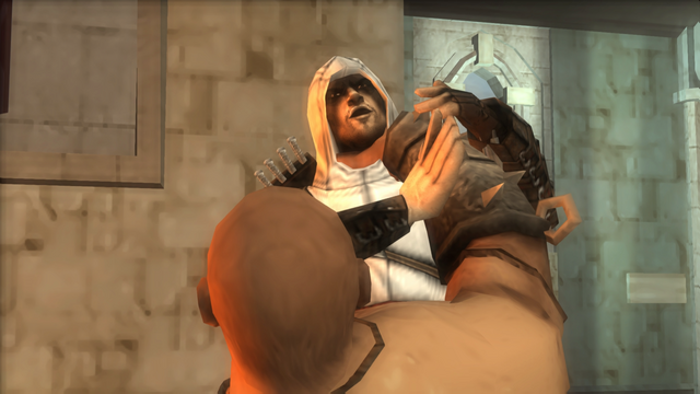 File:Assault Moloch 5.png