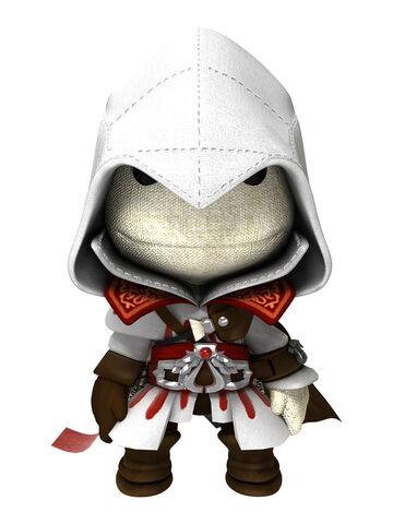 File:EzioDoll.jpg
