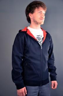 File:Desmond hoodie 2.JPG
