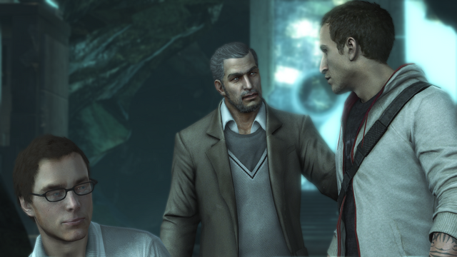 File:AC3 William volunteering.png