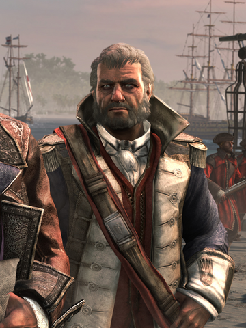 File:AC4-PeterChamberlaine.png