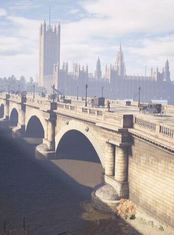 File:ACS DB Lambeth Bridge.jpg