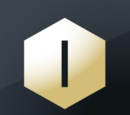 Assassin's Creed: Syndicate achievements