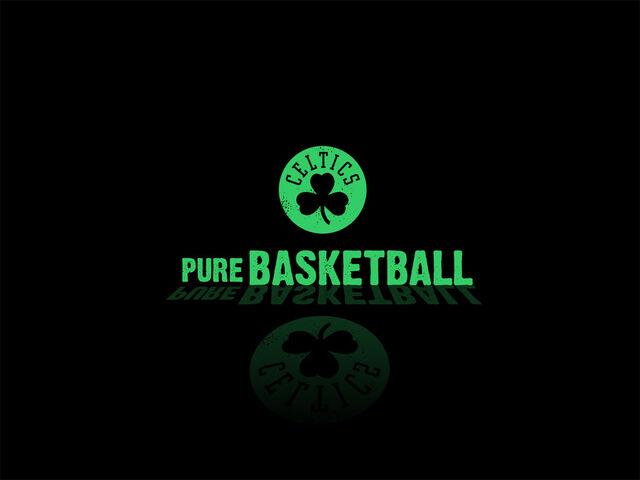 File:Boston Celtics Wallpaper.jpg