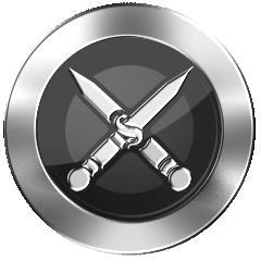 File:AC3L-Human Shields-Machete.png