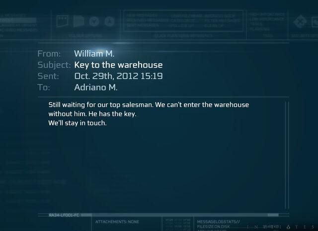 File:ACI-emailKeyToTheWarehouse.jpg