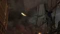 ACIII-BattleofChesapeake 15.png