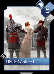 File:ACR Under Arrest.png