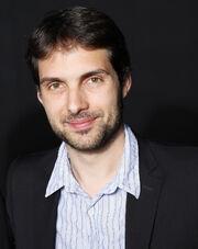 Olivier Deriviere.jpg