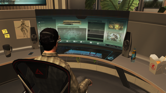 File:AC4 Animus Omega in use.png