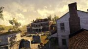 ACIII - Virginia Plantation - 1