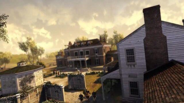 File:ACIII - Virginia Plantation - 1.jpg