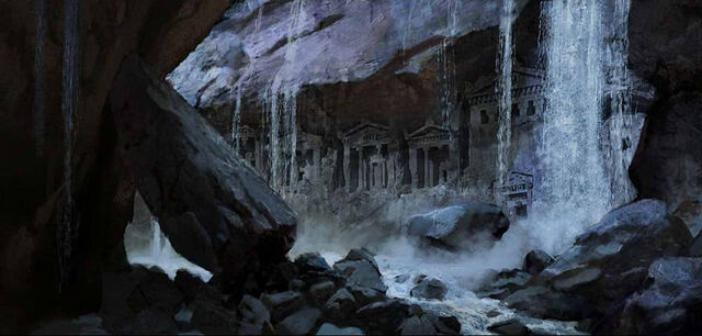 File:ACU DK Underground Temples - Concept Art.jpg